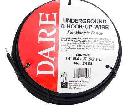 red wire electric inc Underground/Hook-Up Wire Red Wire Electric Inc Best Underground/Hook-Up Wire Galleries