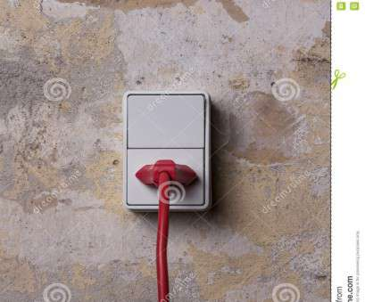 red wire electrical socket Download Socket With, Wire On Grungy Wall Stock Photo, Image of home, nobody Red Wire Electrical Socket New Download Socket With, Wire On Grungy Wall Stock Photo, Image Of Home, Nobody Images