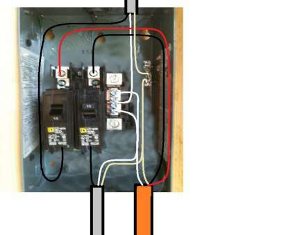 red wire in electrical panel 100 load center wiring diagram trusted wiring diagrams u2022 rh, 28, 213, Wire Electrical Switch Electrical Term Load Red Wire In Electrical Panel Practical 100 Load Center Wiring Diagram Trusted Wiring Diagrams U2022 Rh, 28, 213, Wire Electrical Switch Electrical Term Load Ideas