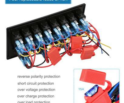 red wire in electrical panel The four, wires: connect, cathode of, storage battery., black wire: connect, anode of, storage battery Red Wire In Electrical Panel Perfect The Four, Wires: Connect, Cathode Of, Storage Battery., Black Wire: Connect, Anode Of, Storage Battery Galleries