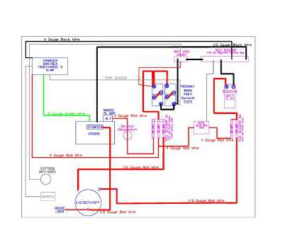 red wire in house electrical Awesome Schematic Wiring Generator To House Images Electrical Exceptional Whole Diagram Red Wire In House Electrical Cleaver Awesome Schematic Wiring Generator To House Images Electrical Exceptional Whole Diagram Ideas