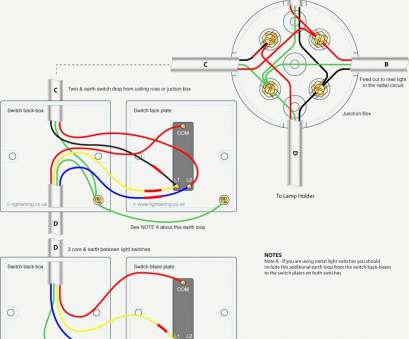 red wire in light switch box simple 2, light switch wiring diagram australia loop at, at rh tryit me 120V Red Wire In Light Switch Box Brilliant Simple 2, Light Switch Wiring Diagram Australia Loop At, At Rh Tryit Me 120V Images