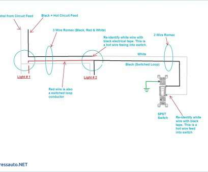 red wire to light switch Light Switch Wiring Diagram, Wire Simple Switch Wiring Wiring Light Switch, Wire Free Download Diagrams Red Wire To Light Switch Best Light Switch Wiring Diagram, Wire Simple Switch Wiring Wiring Light Switch, Wire Free Download Diagrams Images