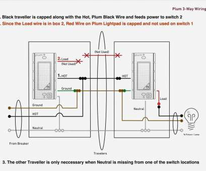red wire to light switch Wiring Diagram Household Light Switch, How to Wire A Light Switch, Outlet Elegant Home Red Wire To Light Switch Cleaver Wiring Diagram Household Light Switch, How To Wire A Light Switch, Outlet Elegant Home Ideas