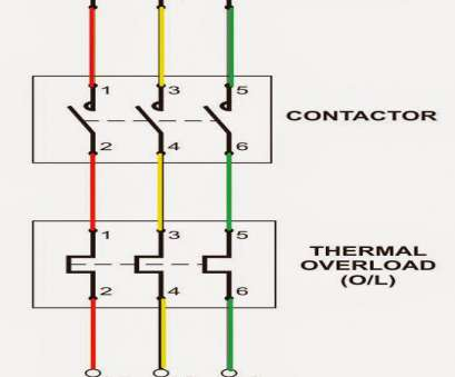 reduced voltage starter wiring diagram Electrical Standards Direct Line, Starter, Wiring Diagram Reduced Voltage Starter Wiring Diagram New Electrical Standards Direct Line, Starter, Wiring Diagram Solutions