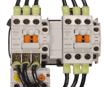 reduced voltage starter wiring diagram Open Full Voltage Starters -, Series Reduced Voltage Starter Wiring Diagram Cleaver Open Full Voltage Starters -, Series Solutions