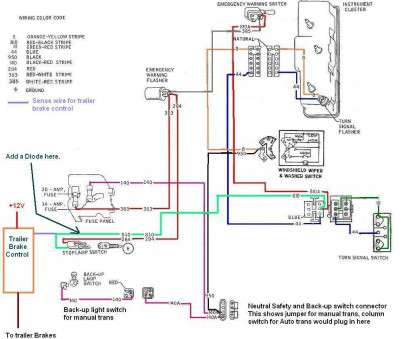 reese trailer brake controller wiring diagram Reese Trailer Brake Controller Wiring Diagram With, releaseganji.net 13 Popular Reese Trailer Brake Controller Wiring Diagram Pictures