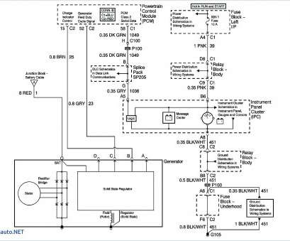 reese trailer brake controller wiring diagram Trailer Brake Controller Wiring Diagram Fresh Fancy Reese, chromatex Reese Trailer Brake Controller Wiring Diagram New Trailer Brake Controller Wiring Diagram Fresh Fancy Reese, Chromatex Images