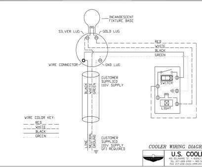 Brilliant Vt9 Thermostat Wiring Diagram Schematic Diagram Download Wiring Digital Resources Funapmognl