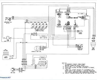 Kenmore Fridge Thermostat Wiring Diagram on samsung rf266 ice maker diagram, basic freezer diagram, commercial freezer defrost electrical diagram, kenmore defrost timer parts diagram,