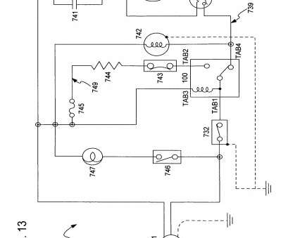 refrigerator thermostat wiring diagram creative wiring diagram, vt9  thermostat fridge thermostat wiring diagram rh color