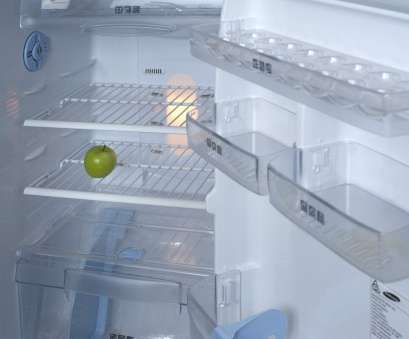 refrigerator wire shelves Interior of a small domestic refrigerator with, door open displaying, wire shelves, plastic Refrigerator Wire Shelves Simple Interior Of A Small Domestic Refrigerator With, Door Open Displaying, Wire Shelves, Plastic Pictures
