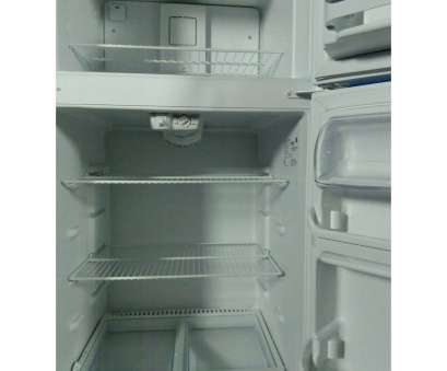 refrigerator wire shelves Kenmore, 60412, 18cu.ft. Top-Freezer Refrigerator with Wire Refrigerator Wire Shelves Nice Kenmore, 60412, 18Cu.Ft. Top-Freezer Refrigerator With Wire Photos