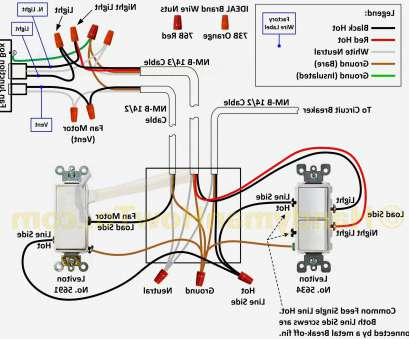 regency ceiling fan wiring diagram Regency Ceiling, Wiring Diagram Simplified Shapes 44 Ceiling, Wiring Diagram 3 Speed Ceiling, Motor Wiring 10 Top Regency Ceiling, Wiring Diagram Collections