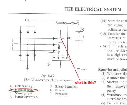 Remove 3, Switch Wiring Fantastic Electrical -, Can I Remove 3-Way on 4 pole switch diagram, single light switch diagram, three way lighting circuit diagram, 3 pole contactor wiring diagram, 3 pole vs 1 pole switch, 3 position toggle switch diagram, one way switch diagram, three pole switch diagram, 3 pole light switch diagram, 3 pole switch circuit, 3 pole switch red wire, 2 pole switch diagram, 3 pole transfer switch, 3 wire switch diagram, 3 pole relay diagram, 3-way light switch outlet diagram,