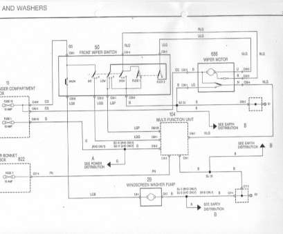 renault kangoo electrical wiring diagram Luxury Renault Kangoo Wiring Diagram Picture Collection Best Within Renault Kangoo Electrical Wiring Diagram Creative Luxury Renault Kangoo Wiring Diagram Picture Collection Best Within Solutions