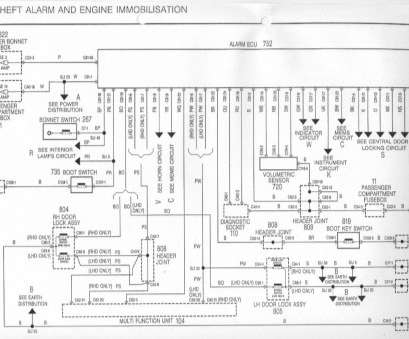 renault modus electrical wiring diagram cleaver renault clio wiring  diagram, auto parts general data page