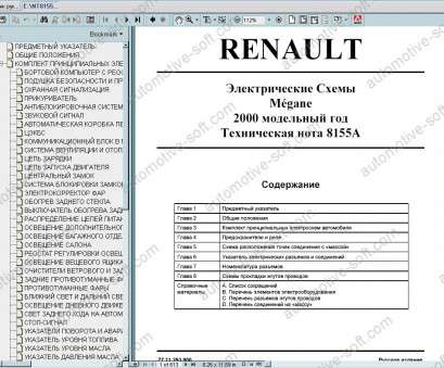 renault modus electrical wiring diagram Renault electrical wiring diagrams,, assignments, component locations, connector views, functional descriptions Renault Modus Electrical Wiring Diagram New Renault Electrical Wiring Diagrams,, Assignments, Component Locations, Connector Views, Functional Descriptions Ideas