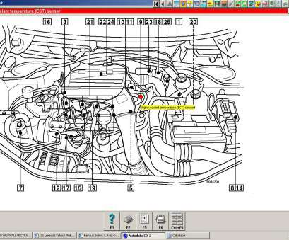 renault modus electrical wiring diagram most renault electrical wiring  diagrams circuit diagram symbols \u2022 wiring
