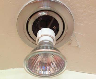 replace a ceiling light How to Change A Lightbulb, Home Depot Community Fresh Changing Ceiling Light 9 Creative Replace A Ceiling Light Ideas