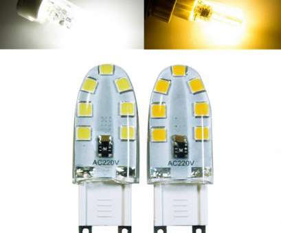 replace ceiling halogen light bulb Dimmable G9 14LED 2W 2835SMD, Light Bulb Replace Halogen Lamp AC220V Replace Ceiling Halogen Light Bulb Creative Dimmable G9 14LED 2W 2835SMD, Light Bulb Replace Halogen Lamp AC220V Galleries