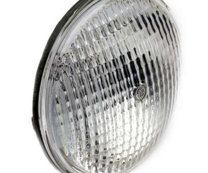 replace ceiling halogen light bulb REPLACEMENT HALOGEN WIDE FLOOD LAMP. Back to List Replace Ceiling Halogen Light Bulb Brilliant REPLACEMENT HALOGEN WIDE FLOOD LAMP. Back To List Images