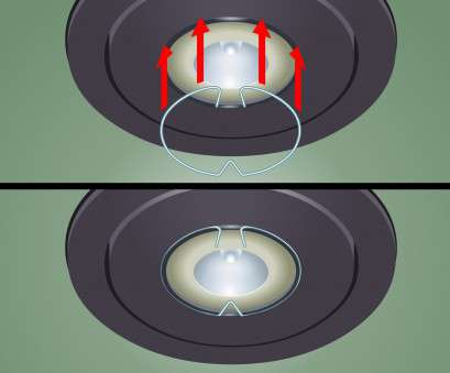 replace ceiling light bulb How to Change a Gu10 Halogen Light Bulb: 15 Steps (with Pictures) Replace Ceiling Light Bulb Popular How To Change A Gu10 Halogen Light Bulb: 15 Steps (With Pictures) Images