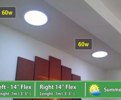 replace ceiling light cost BEFORE, AFTER, Velux, Tunnel, Solartube Suntube Install reviews, YouTube Replace Ceiling Light Cost Creative BEFORE, AFTER, Velux, Tunnel, Solartube Suntube Install Reviews, YouTube Images
