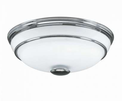 replace ceiling light cost Full Size of Pendant Lighting outstanding Replace Recessed Light With Pendant Replace Recessed Light With Replace Ceiling Light Cost Professional Full Size Of Pendant Lighting Outstanding Replace Recessed Light With Pendant Replace Recessed Light With Images