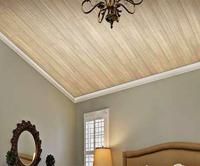 replace ceiling light panel Ceiling Tiles, Drop Ceiling Tiles, Ceiling Panels -, Home Depot Replace Ceiling Light Panel Simple Ceiling Tiles, Drop Ceiling Tiles, Ceiling Panels -, Home Depot Galleries