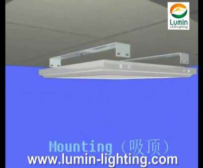 replace ceiling light panel led panel install,LED Flat Panel Ceiling Lights,led light panel,led panel lighting, YouTube Replace Ceiling Light Panel Perfect Led Panel Install,LED Flat Panel Ceiling Lights,Led Light Panel,Led Panel Lighting, YouTube Images