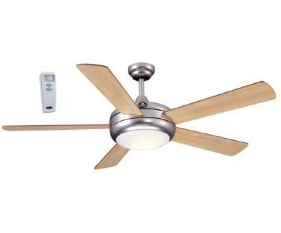 replacing a ceiling fan light bulb Harbor Breeze Ceiling, Replacement Light Bulbs Wwwlightneasy pertaining to proportions, X 900 Replacing A Ceiling, Light Bulb Popular Harbor Breeze Ceiling, Replacement Light Bulbs Wwwlightneasy Pertaining To Proportions, X 900 Ideas