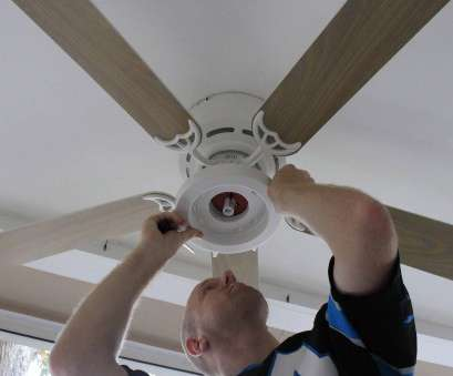replacing a ceiling fan light bulb How To Change Light Bulb In Ceiling,, Ceiling, Ideas Replacing A Ceiling, Light Bulb Popular How To Change Light Bulb In Ceiling,, Ceiling, Ideas Galleries