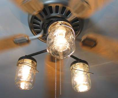 replacing a ceiling fan light bulb Powerful Ceiling, Replacement Shades Pixball Most Viewed, To Change Light Bulb In High Ceiling Replacing A Ceiling, Light Bulb Popular Powerful Ceiling, Replacement Shades Pixball Most Viewed, To Change Light Bulb In High Ceiling Images
