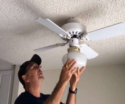 replacing a ceiling fan light bulb ..., To Change Ceiling, Light Beautiful Lowes Ceiling Lights Ceiling, With, Light Replacing A Ceiling, Light Bulb Nice ..., To Change Ceiling, Light Beautiful Lowes Ceiling Lights Ceiling, With, Light Images