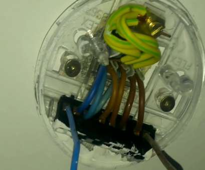 replacing a ceiling light fitting uk Ceiling Light Rose Wiring.Wiring A Light Switch Wiring A Ceiling 13 Professional Replacing A Ceiling Light Fitting Uk Ideas