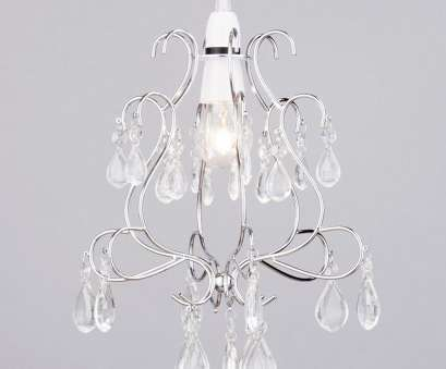 replacing a ceiling light fitting uk Crystal Droplet Effect Easy to, Ceiling Shade, Chrome Replacing A Ceiling Light Fitting Uk Most Crystal Droplet Effect Easy To, Ceiling Shade, Chrome Pictures