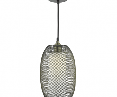 replacing a ceiling light fitting uk Dar Lighting Etta Easy, Shade in Antique Brass, Opal Glass Replacing A Ceiling Light Fitting Uk Popular Dar Lighting Etta Easy, Shade In Antique Brass, Opal Glass Images