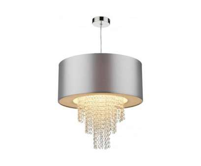 replacing a ceiling light fitting uk Dar Lighting Lopez Easy, Non Electric Pendant Replacing A Ceiling Light Fitting Uk Top Dar Lighting Lopez Easy, Non Electric Pendant Ideas