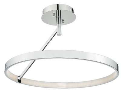 replacing a ceiling light fitting uk Dar TIV8650 Tivoli Close-Fit, Ceiling Light Replacing A Ceiling Light Fitting Uk Top Dar TIV8650 Tivoli Close-Fit, Ceiling Light Collections