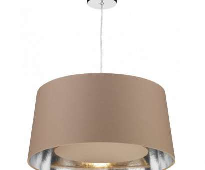 replacing a ceiling light fitting uk Easy, ceiling lights, R. Jesse Lighting Replacing A Ceiling Light Fitting Uk Nice Easy, Ceiling Lights, R. Jesse Lighting Images