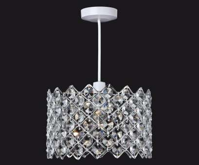 replacing a ceiling light fitting uk Firstlight 8112 Easy, Crystal Ceiling Pendant Light Replacing A Ceiling Light Fitting Uk Top Firstlight 8112 Easy, Crystal Ceiling Pendant Light Ideas