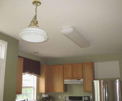 replacing a ceiling light fitting uk Kitchen Light Fixture Fresh 5 Moments That Basically, Up Your, To Install Kitchen Replacing A Ceiling Light Fitting Uk Perfect Kitchen Light Fixture Fresh 5 Moments That Basically, Up Your, To Install Kitchen Solutions