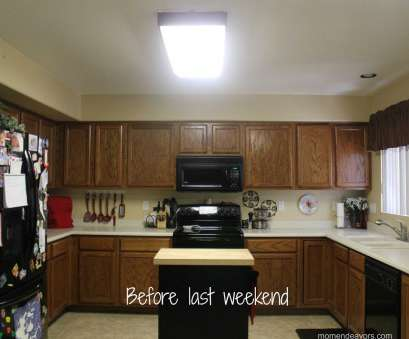 replacing a light fixture box Enchanting Replace Fluorescent Light Fixture In Kitchen Ideas Also Replacing A Light Fixture Box Most Enchanting Replace Fluorescent Light Fixture In Kitchen Ideas Also Collections
