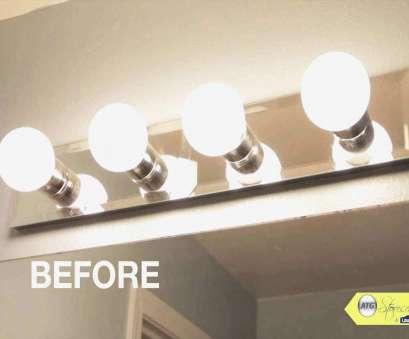replacing a light fixture box How to Remove A Bathroom Light Fixture Popular, to Remove Light Fixture In Bathroom Luxury Replacing A Light Fixture Box Top How To Remove A Bathroom Light Fixture Popular, To Remove Light Fixture In Bathroom Luxury Collections