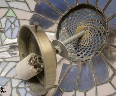 replacing a light fixture in an old house Replace, Socket in an, Light Fixture, DIY,, House Crazy Replacing A Light Fixture In An, House New Replace, Socket In An, Light Fixture, DIY,, House Crazy Solutions