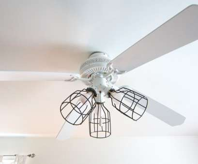 replacing a light fixture with a ceiling fan Ceiling, Light Covers Replacing A Light Fixture With A Ceiling Fan Popular Ceiling, Light Covers Photos