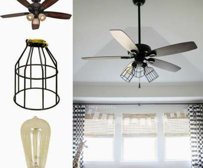 replacing a light fixture with a ceiling fan Full Size of Ceiling Light Fixture, Ceiling With No Electrical Wiring, Ceiling, To Replacing A Light Fixture With A Ceiling Fan Nice Full Size Of Ceiling Light Fixture, Ceiling With No Electrical Wiring, Ceiling, To Solutions