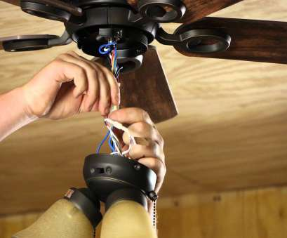 replacing a light fixture with a ceiling fan How to Change a Light Fixture on a Ceiling, : Ceiling, Projects Replacing A Light Fixture With A Ceiling Fan Brilliant How To Change A Light Fixture On A Ceiling, : Ceiling, Projects Solutions