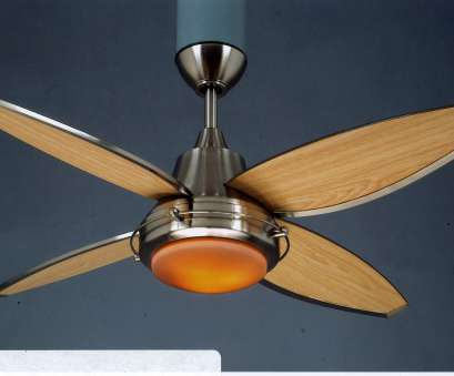 replacing a light fixture with a fan Marks Project Blog Replacing a ceiling, with a light fixture Replacing A Light Fixture With A Fan Top Marks Project Blog Replacing A Ceiling, With A Light Fixture Galleries